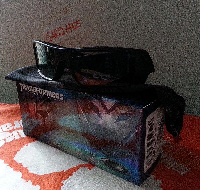 Transformers 3D Gascan For Your TRON 3D Gascan - 20120915_180209.jpg
