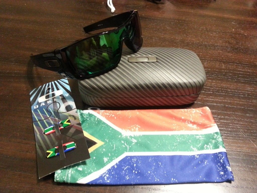 Some Recent Purchases!! - 20120926_141828.jpg