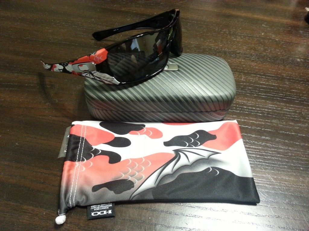 Some Recent Purchases!! - 20120926_142145.jpg
