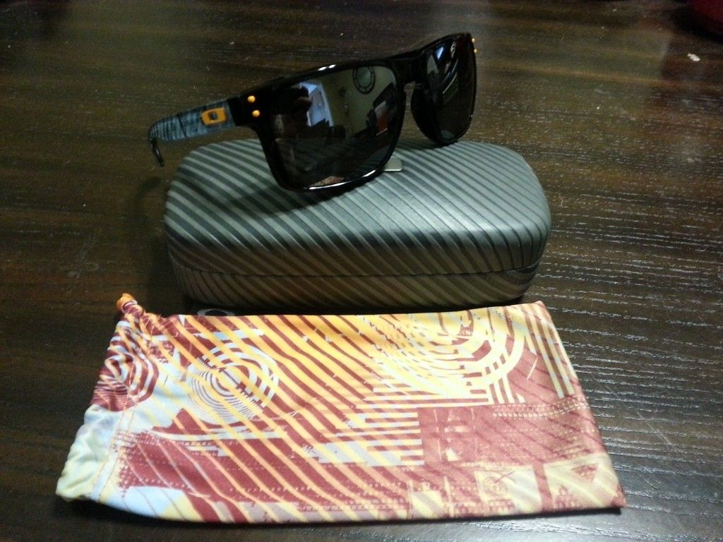 Some Recent Purchases!! - 20120926_142730.jpg