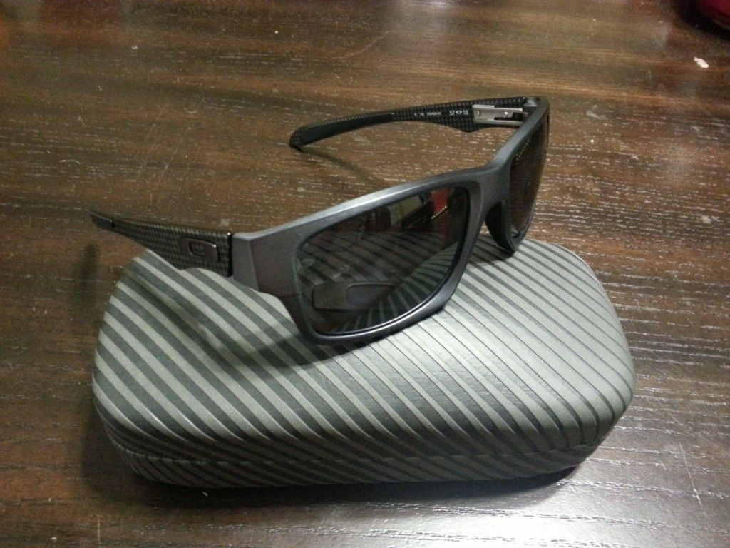 Some Recent Purchases!! - 20120926_142938.jpg