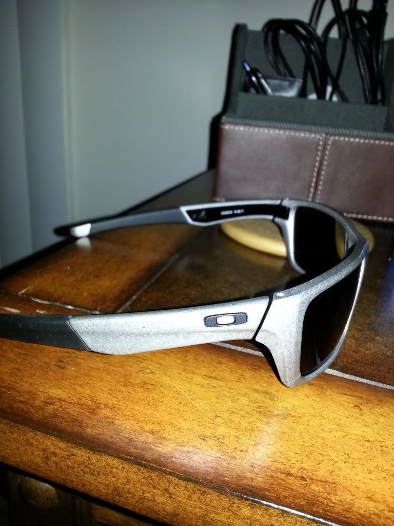 Oakley Sale (Carbon Fiber Radar And More) *PRICE DROP* - 20121013_235519.jpg
