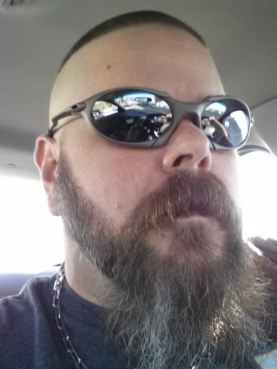 46c98dd10360 King Levi Kerry Simchi Glasses David Rqd8d7w