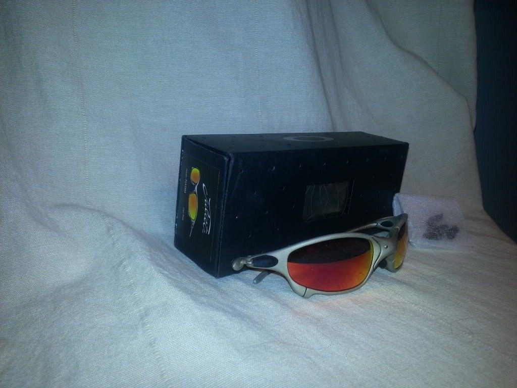 First Generation Juliet Plasma Fire Complete Serial - 20121108_234049.jpg