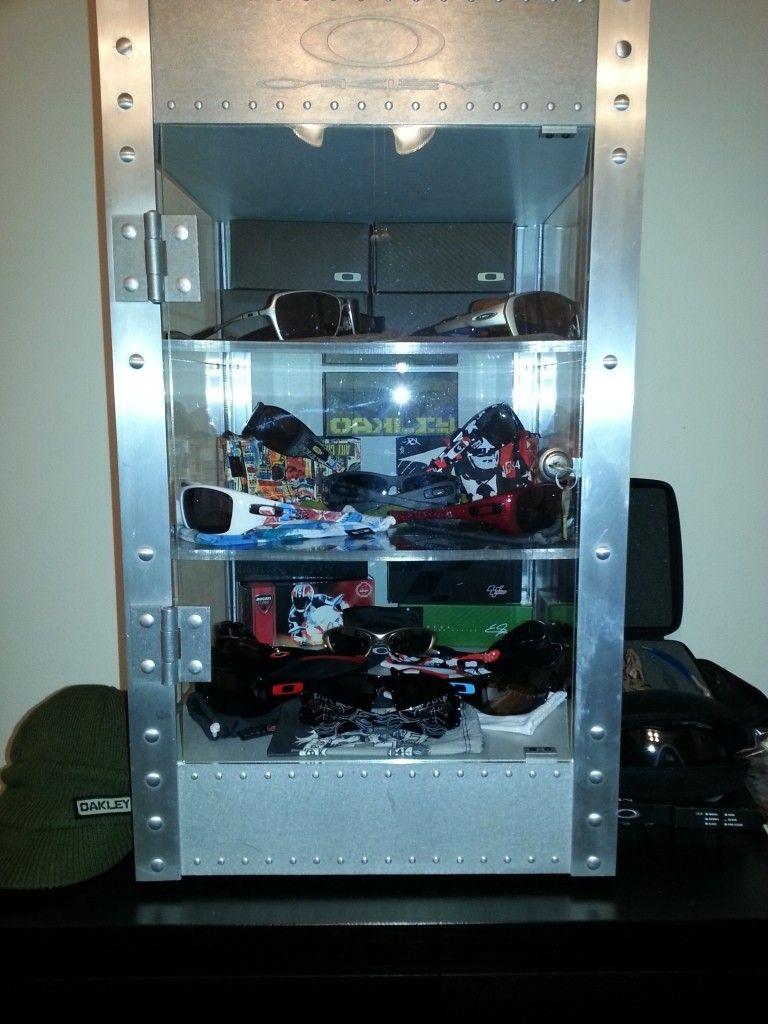 Atrain's Small Non-Shelf Whore Collection - 20121117_163154_zpsbbc39265.jpg
