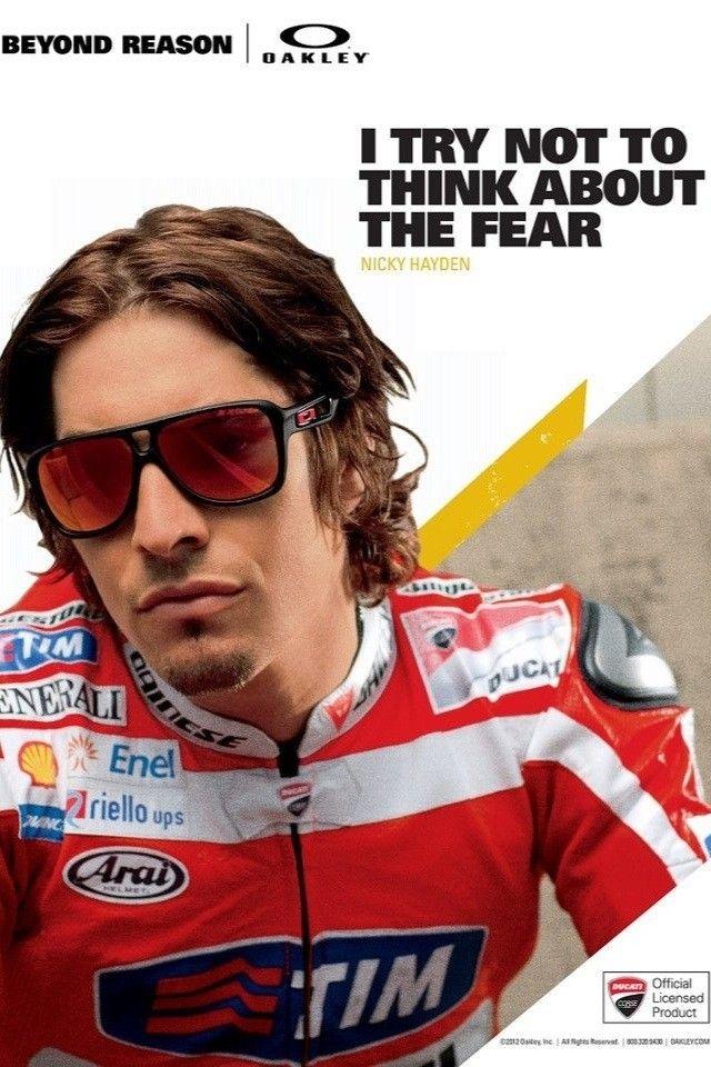 What MotoGP Riders Wear - 20121212-142005.jpg