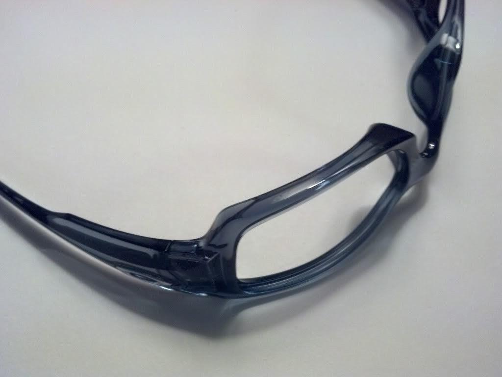 Polishing O Matter Frames, Tips And Tricks - 2013-03-01_20-51-39_732_zps5de038b5.jpg