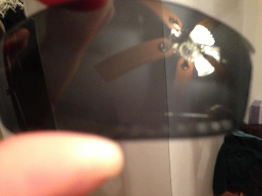 Radar Path Glasses And Flak Jacket Lenses - 2013-05-22213929_zps4c332ed5.jpg