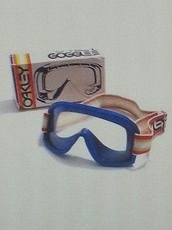 Vintage Oakley H2O Goggles - 20130208163351resized.jpg