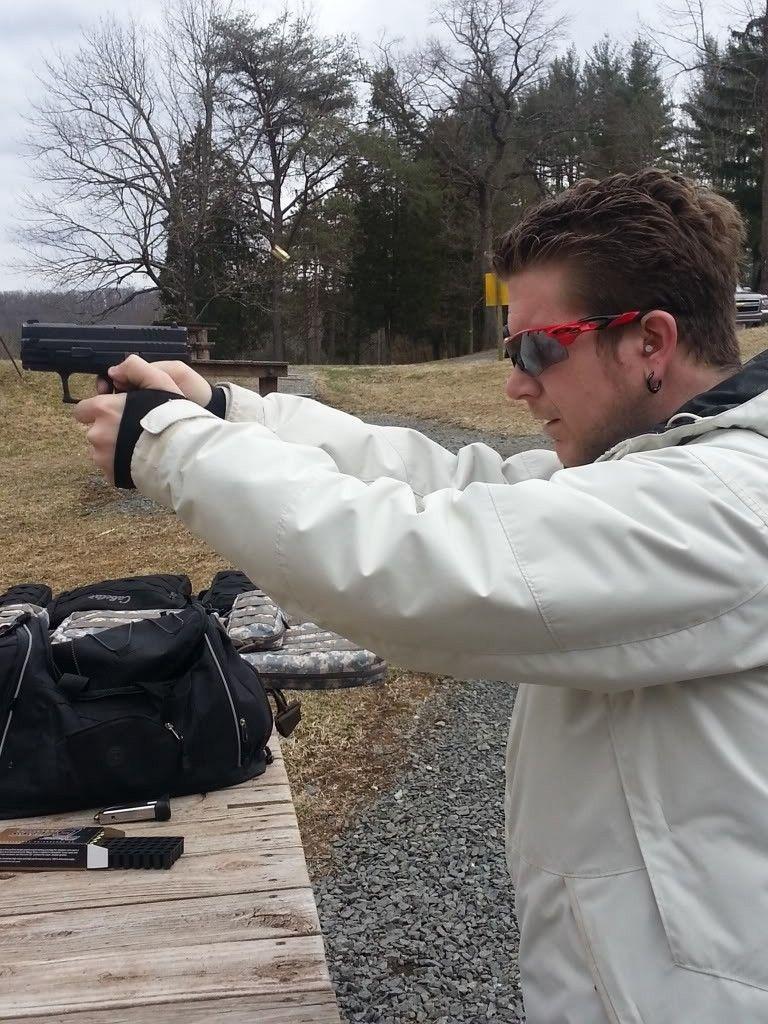 Shooting Lenses? - 20130328_151544.jpg