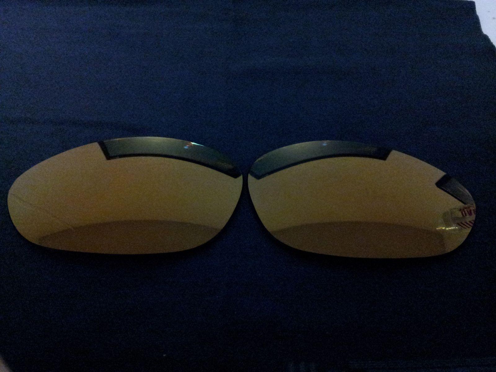 Scalpel Box, Eyekon Lenses For O-Matter XX - 20130402225038.jpg