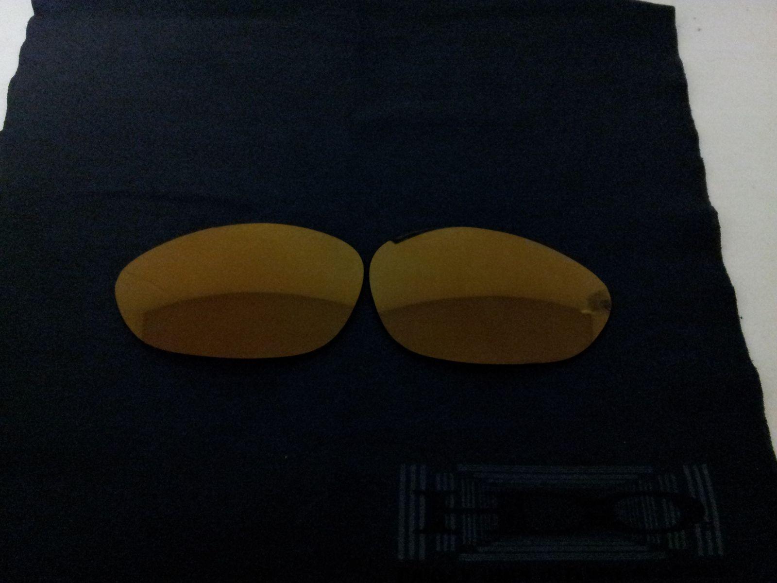 Scalpel Box, Eyekon Lenses For O-Matter XX - 20130402225105.jpg