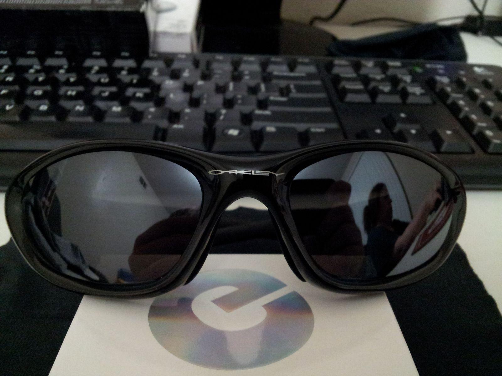Scalpel Box, Eyekon Lenses For O-Matter XX - 20130402225416.jpg
