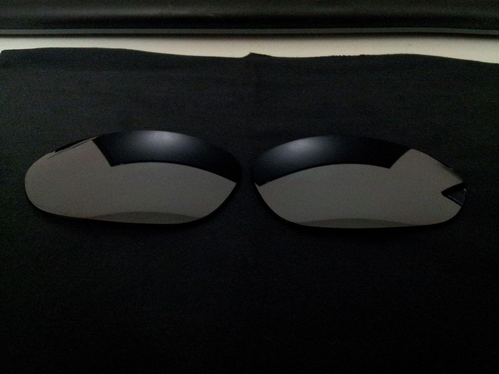 Scalpel Box, Eyekon Lenses For O-Matter XX - 20130402225701.jpg