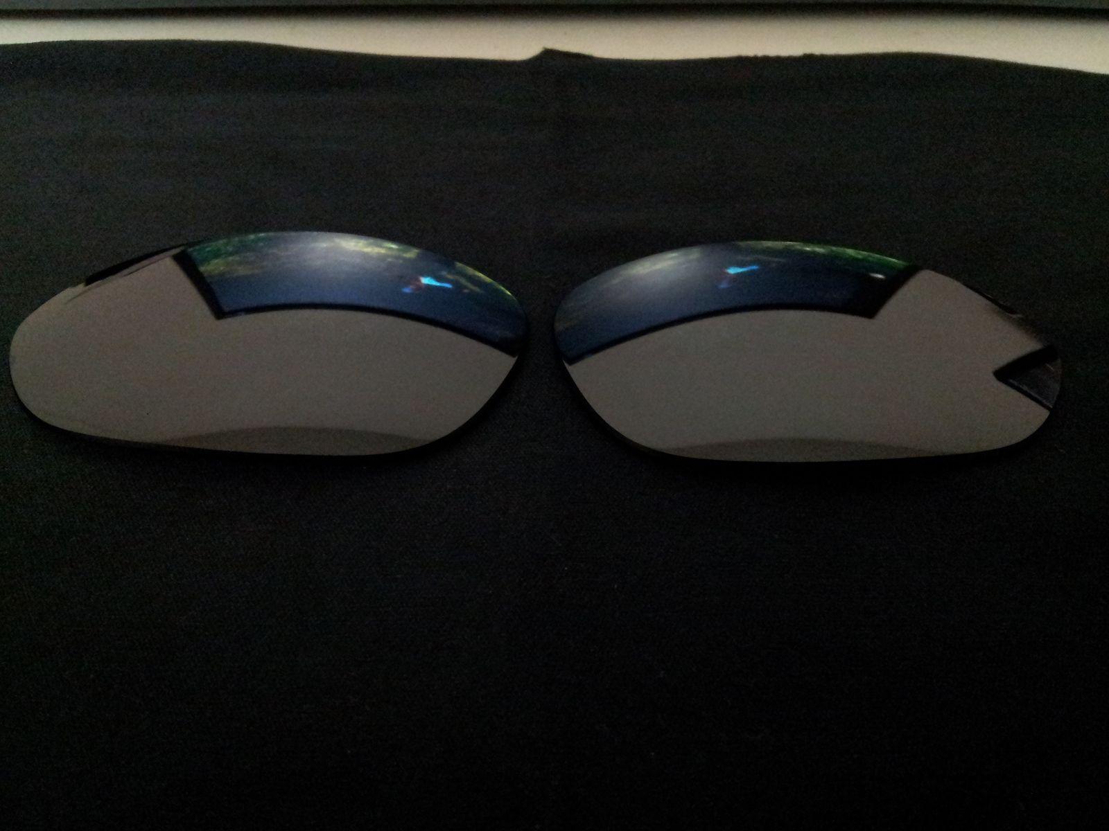 Scalpel Box, Eyekon Lenses For O-Matter XX - 20130402225849.jpg