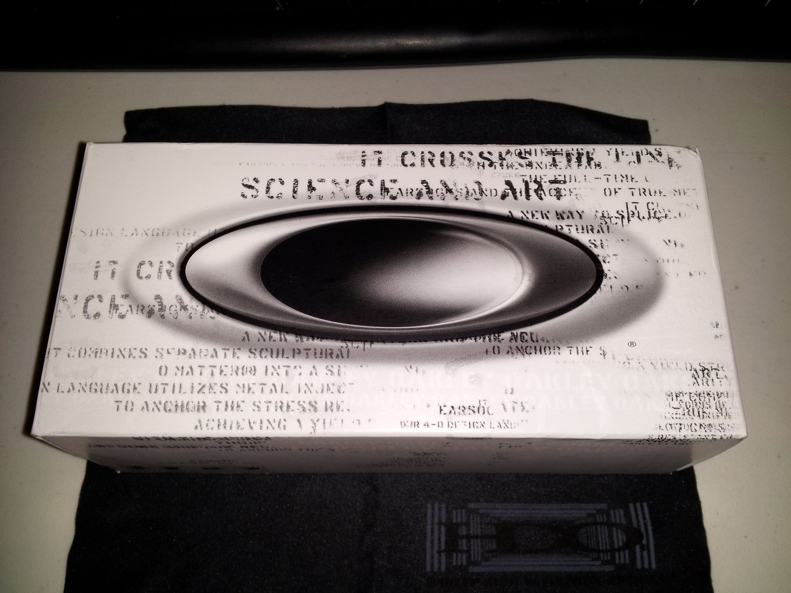 Scalpel Box, Eyekon Lenses For O-Matter XX - 20130402230449.jpg