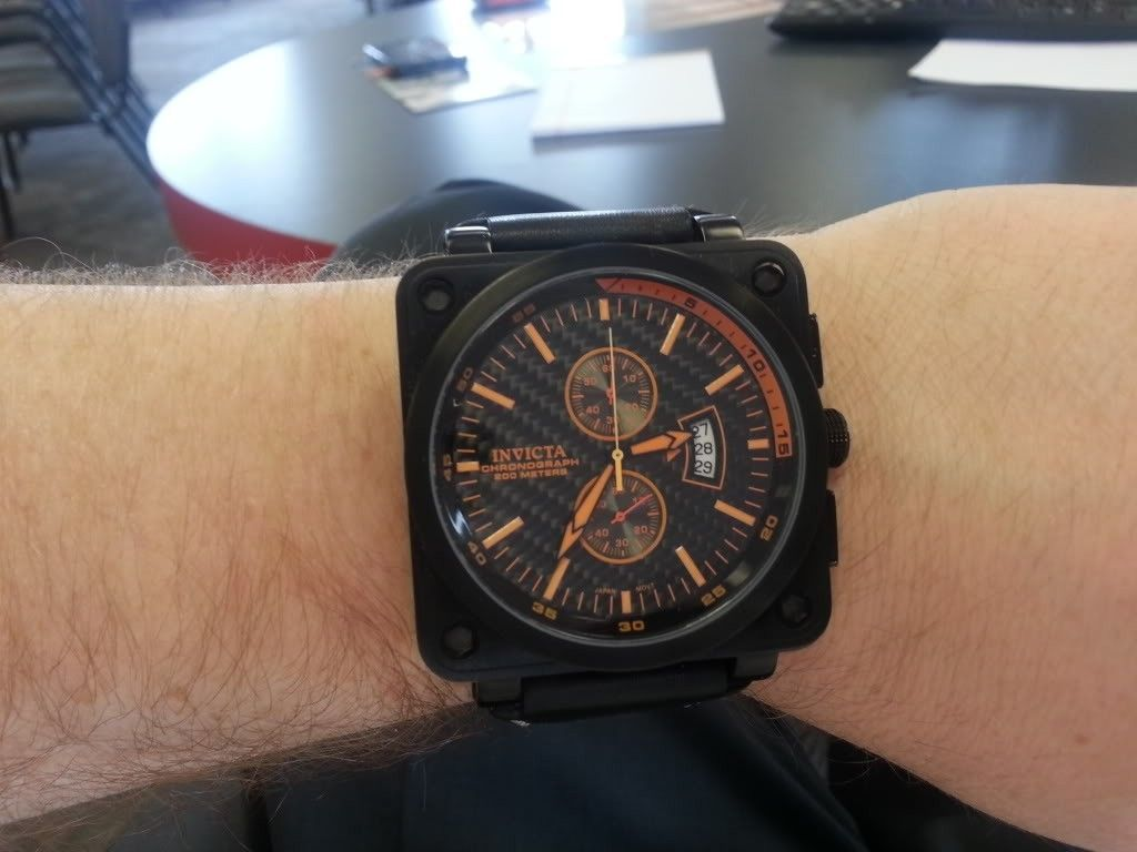 What Time Is It? - 20130428_143646.jpg