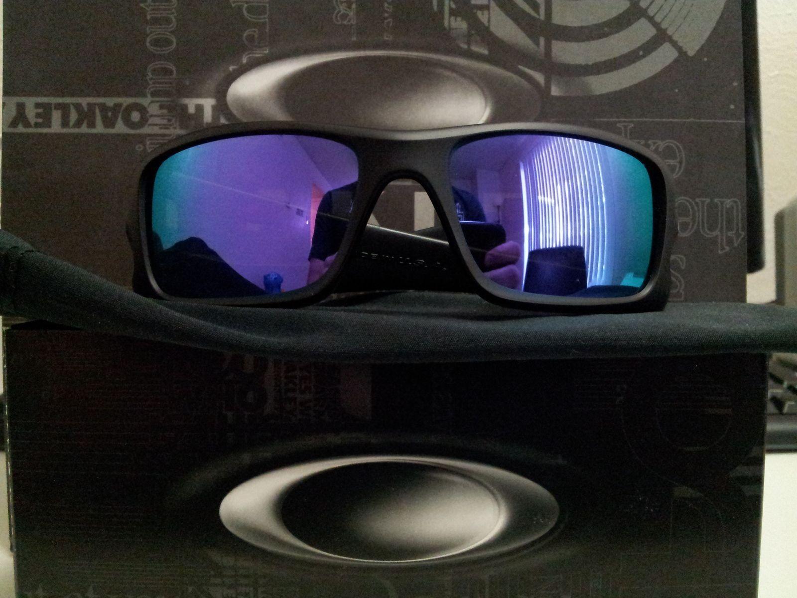 Crankcase Matte Black/Violet (Box, Bag, Paperwork, Reciept Included) - 20130602121258.jpg