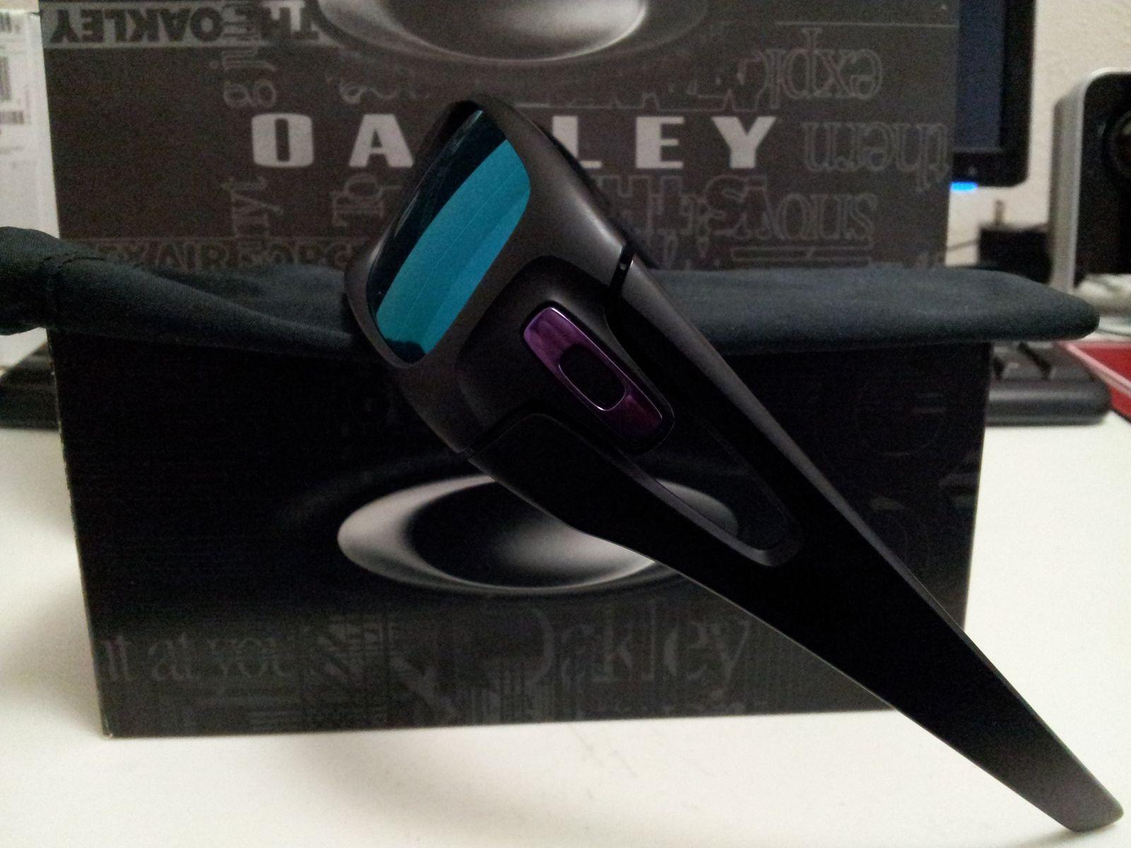 Crankcase Matte Black/Violet (Box, Bag, Paperwork, Reciept Included) - 20130602121331.jpg