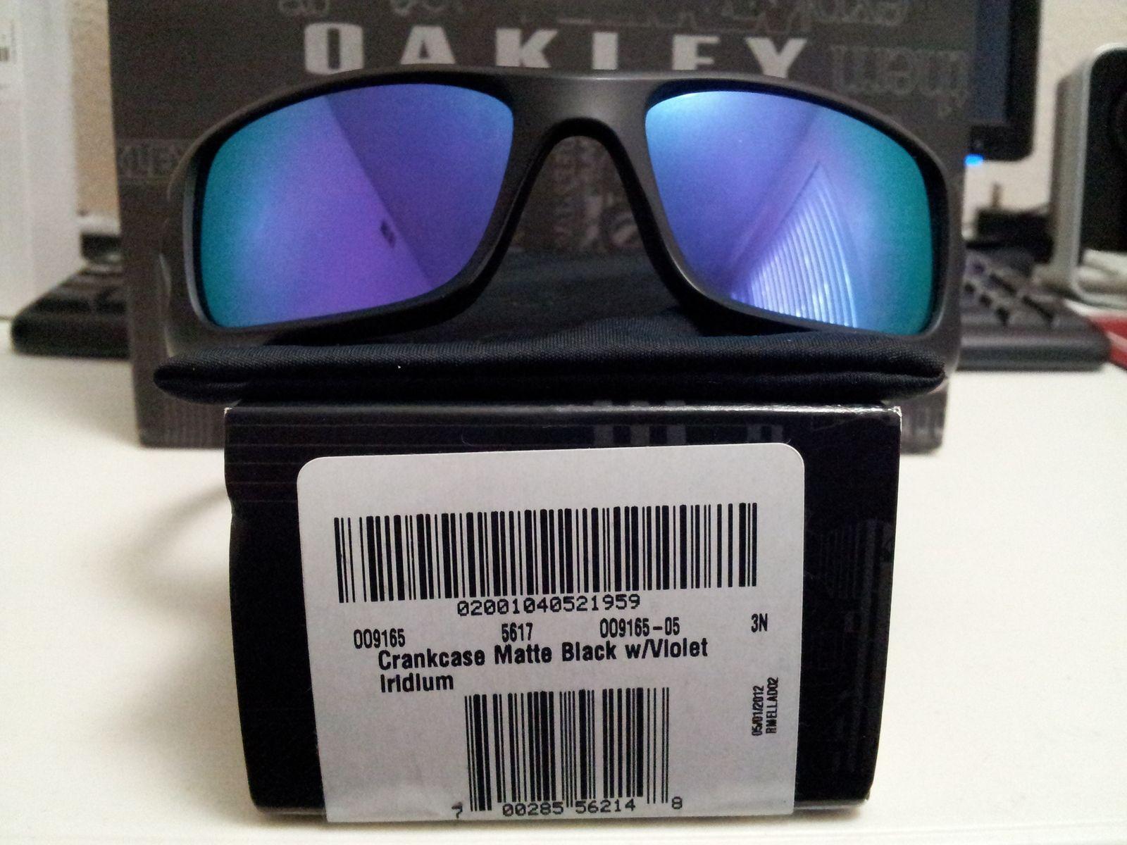 Crankcase Matte Black/Violet (Box, Bag, Paperwork, Reciept Included) - 20130602121445.jpg