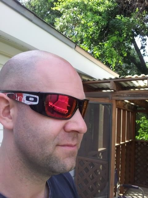 Fuel Cell London Custom With Ruby Red Lenses Plus More - 20130609_171214_zps787d6ef6.jpg