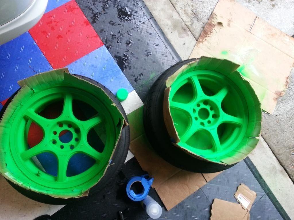 PlastiDip For Cars - 20130704_141905_zpsf89d1768.jpg