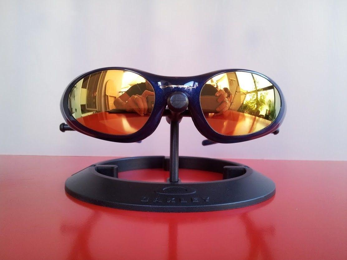 Eyejacket 2.0 - 20130714_184030.jpg