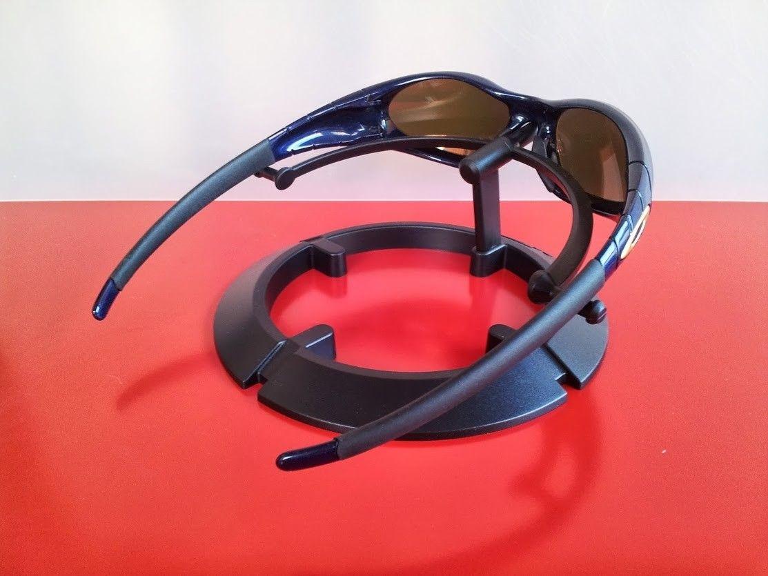 Eyejacket 2.0 - 20130714_184148.jpg