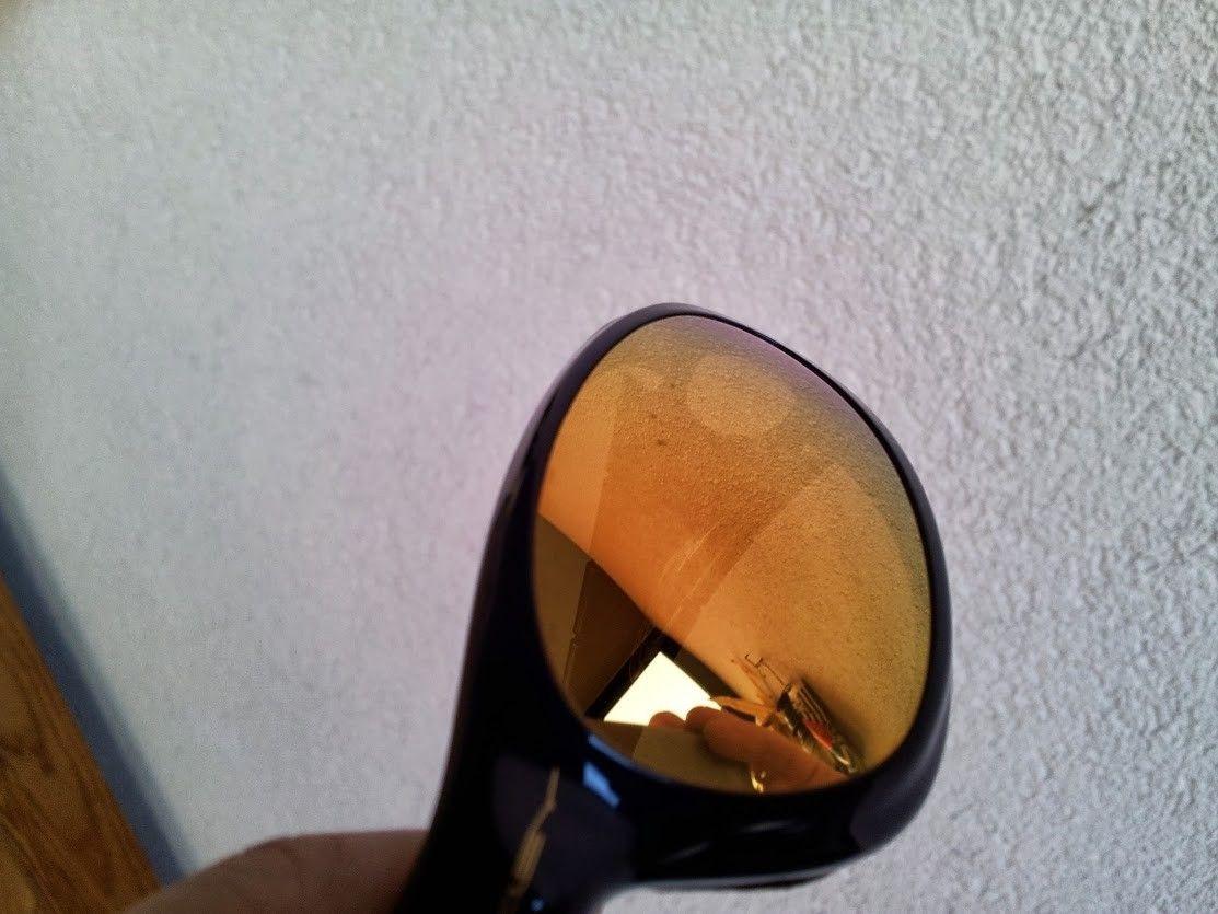 Eyejacket 2.0 - 20130714_184407.jpg