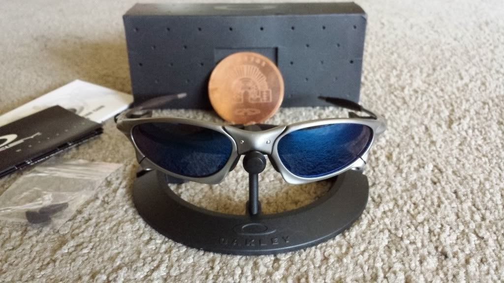 Another Penny...titanium/ice - 20130730_150019_zpsfd18b8aa.jpg