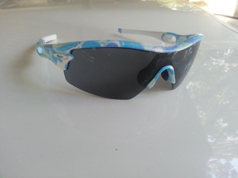 Blue Camo Radars - 20130807_182530_zps06708154.jpg