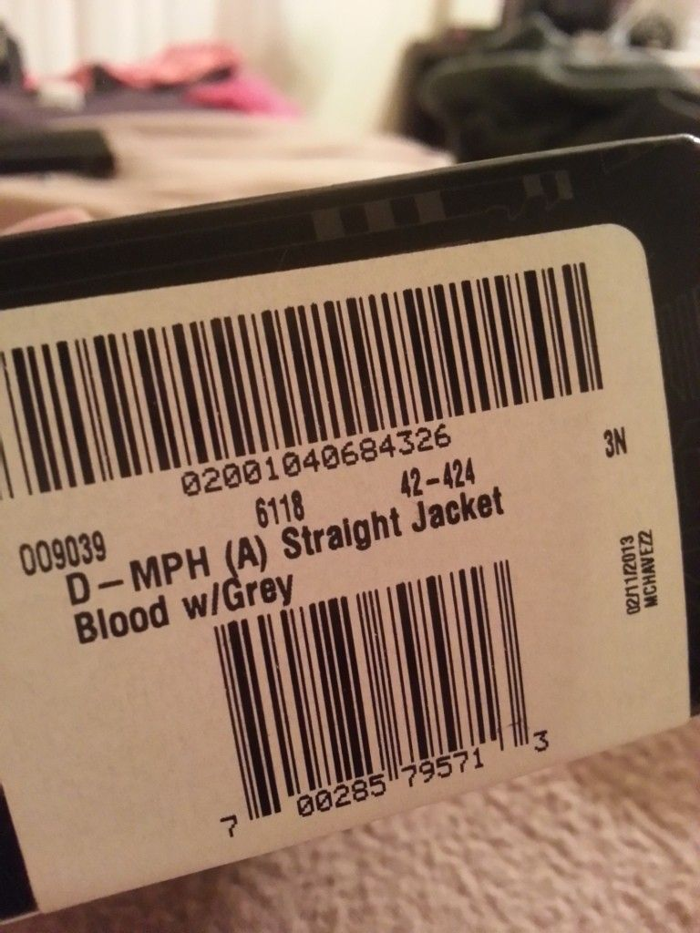 Straight Jacket II Blood - 20130917_233231_LLS_zps32e23558.jpg