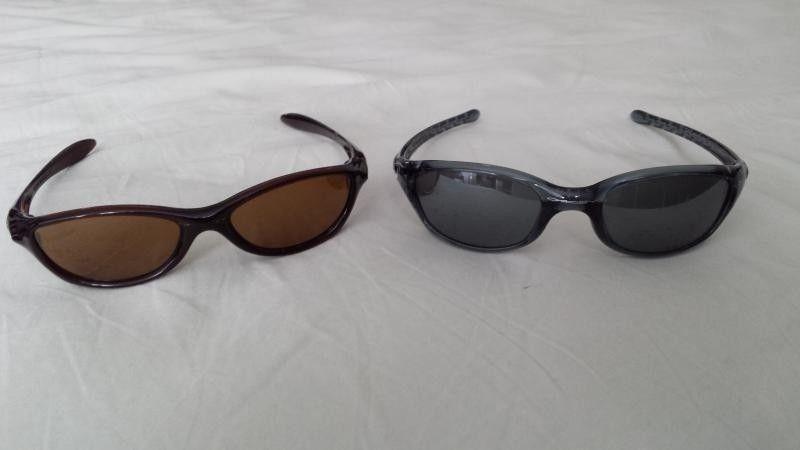 Please Help Me To Identify These Oakley - 20131030_155545_zpsedf7a8e8.jpg