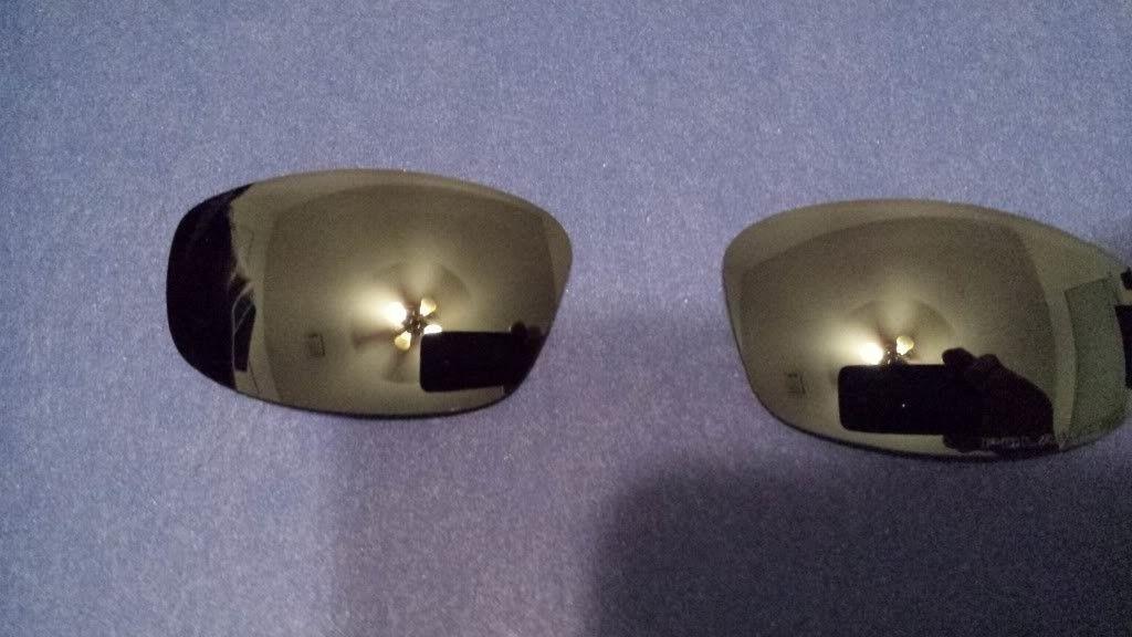 Pitboss 1 VR28 Black  Polarized Lenses For Sale (Like New) - 20131104_212434.jpg