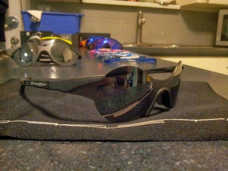 First Post So Its My Collection... - 20131104_215555.jpg