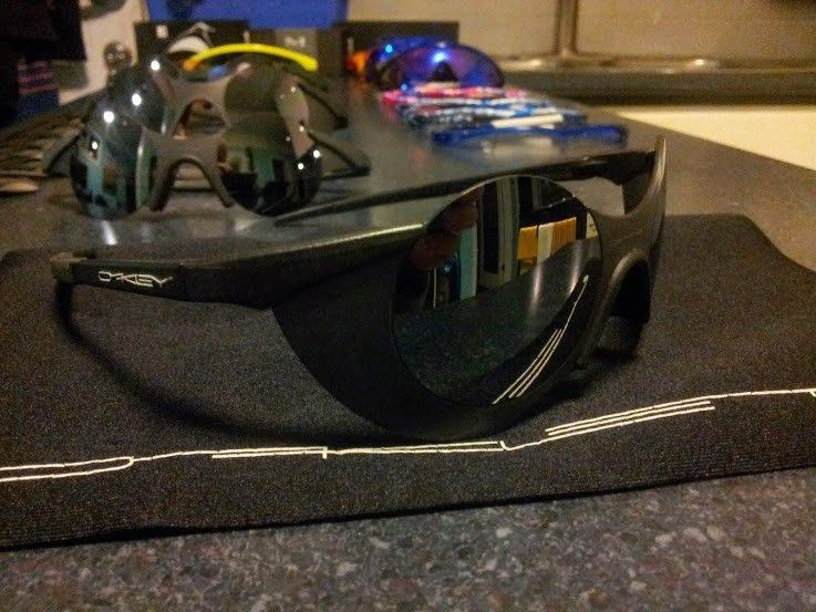 First Post So Its My Collection... - 20131104_215729.jpg