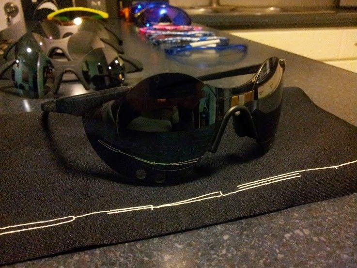 First Post So Its My Collection... - 20131104_215814.jpg