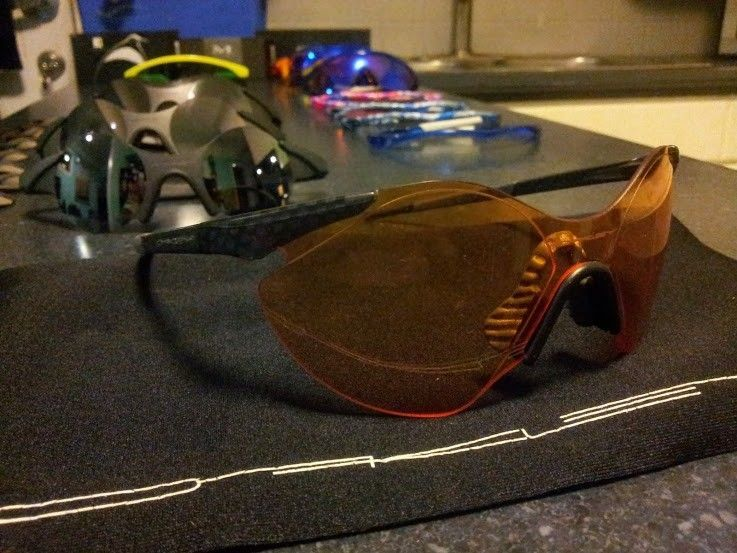 First Post So Its My Collection... - 20131104_215833.jpg