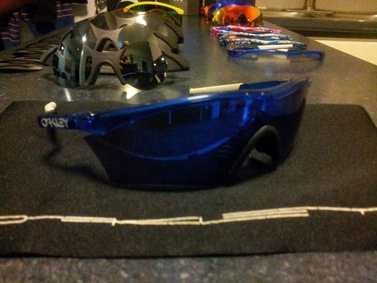First Post So Its My Collection... - 20131104_215853.jpg