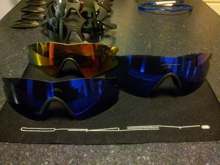 First Post So Its My Collection... - 20131104_215917.jpg
