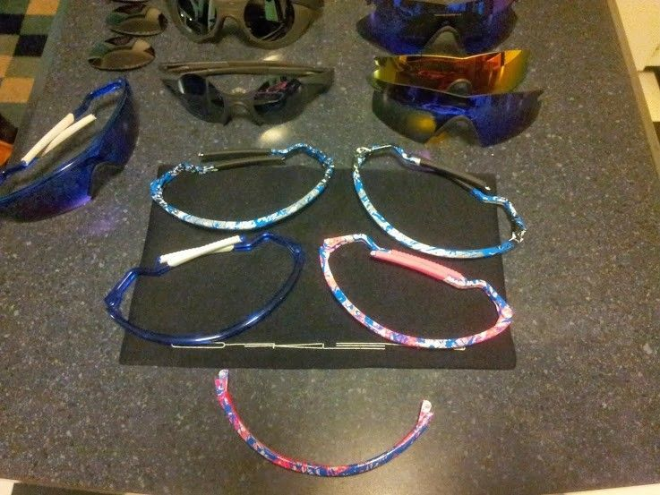 First Post So Its My Collection... - 20131104_220018.jpg