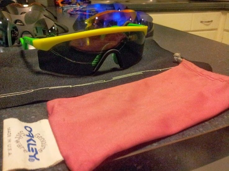 First Post So Its My Collection... - 20131104_220108.jpg