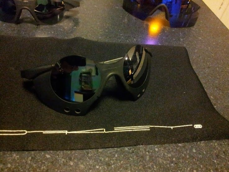 First Post So Its My Collection... - 20131104_220932.jpg