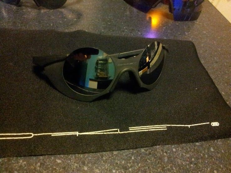 First Post So Its My Collection... - 20131104_220953.jpg