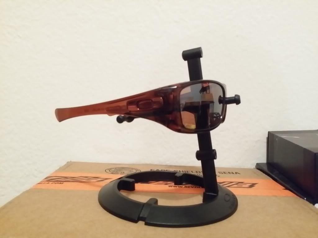 Selling Rust Hijinx - 20131106_213320.jpg