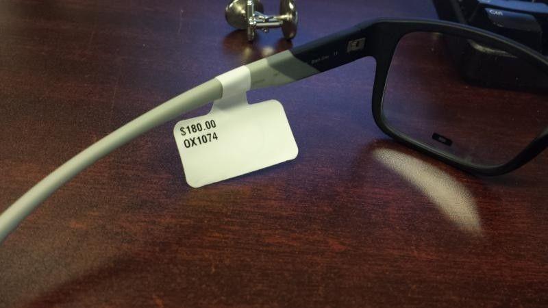 ** SOLD **  Trade Or Sale: Junkyard Eyeglasses - Brand New - 20131118_133703_zps081517fe.jpg