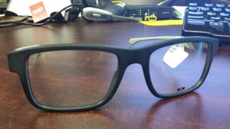 ** SOLD **  Trade Or Sale: Junkyard Eyeglasses - Brand New - 20131118_133812_zps6b1950fe.jpg