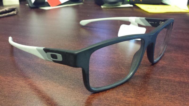 ** SOLD **  Trade Or Sale: Junkyard Eyeglasses - Brand New - 20131118_135730_zps06707aea.jpg