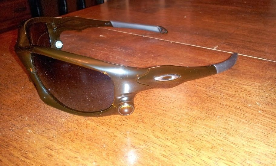 New Pair Of Polished RB Split Jackets. - 20131214_185242.jpg