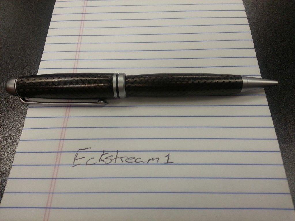 Quality Pens - 20131215_170808.jpg